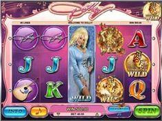 4 vero kasinollan