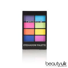 WEBSTA @ beautyuk - What do you #think of this bad boy?! Are you Wild