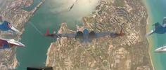 Wow. @aadd34200565  Crimea. Russia. Victory parade in Sevastopol.... http://www.youtube.com/watch?v=JpmrYMwAa34… pic.twitter.com/FS0vCG8wa4