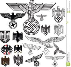 nazi-eagle-symbol-set-8643996.jpg