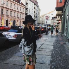 Se dette Instagram-billede af @sofie_munck • 156 Synes godt om