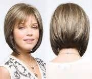 Graduated Bob Haircut | Graduated Bob Hairstyles Back View - Bing Images | Bob hairstyles