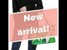 Visit zoviana.com and find women's tote bags in unique designs. Womens Tote Bags, Women's Bags, Stylish, Unique