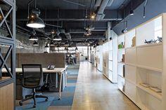 http://retaildesignblog.net/2015/01/26/jpcc-office-by-sidharta-architect-jakarta-indonesia/