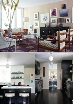 this home - angie hranowsky | for the love of design