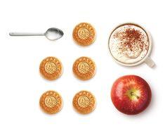 Tarallucci: Frollini con Uova Fresche | Mulino Bianco Nespresso, Coffee Maker, Kitchen Appliances, Coffee Maker Machine, Diy Kitchen Appliances, Coffeemaker, Home Appliances