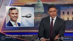 Österreich-Wahl | The Daily Show US [Deutsche Untertitel]