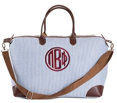 Pi Beta Phi seerseeker bag #piphi #pibetaphi