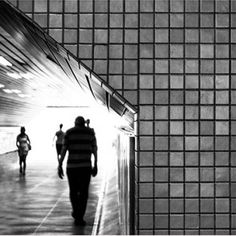 A FOTOGRAFIA POÉTICA DE MÁRCIO BORSOI - ANUAL DESIGN