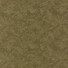 The Potting Shed Fern 6538 53 from Moda Fabrics and Holly Taylor Fabric Shop, Muted Colors, Green And Brown, Shed, Fern, Fabrics, Soft Colors, Backyard Sheds, Ferns