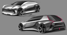 Concept Cars, Vehicles, Vehicle, Tools