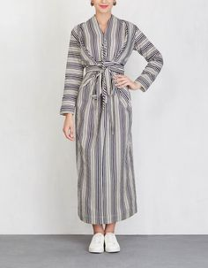 6724f2e7e2 Check out our Intersect Robe Dress by TWINKLE HANSPAL available at Ogaan  Online store at special price. Shop Online Intersect Robe Dress collections  by ...