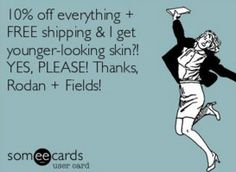 The Preferred Customer Program | Community Post: Top 10 Reasons I Hate Rodan + Fields