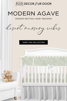 Baby bedding sets by Baby Bump Bedding and Decor 2 Ur Door. Shop our brand new baby crib bedding sets for the top nursery trends. Baby Boy Bedding Sets, Baby Girl Crib Bedding, Custom Baby Bedding, Baby Cribs, Gender Neutral Baby, Bump, Nursery Decor, Decor Ideas, Trends