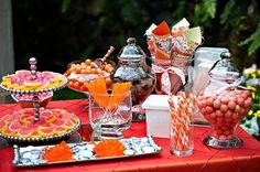 9.mariage-rustique-chic-candy-bar