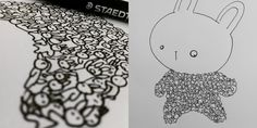 Concept Art, Doodleart, Doodle