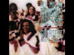Just Ask In My Name - Rev. Milton Brunson  One of my favorite songs!-vmcghee