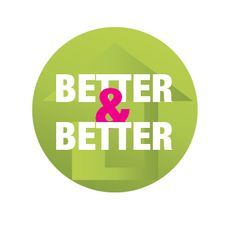 Better and Better - Google Search