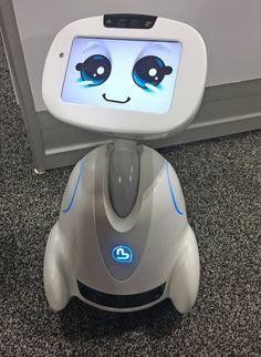New Parenting Gadgets at CES 2017 | POPSUGAR Moms