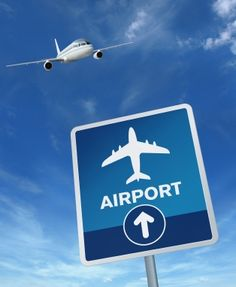 Heathrow and Gatwick airport valet parking service providers are the best in the valet parking Gatwick services.