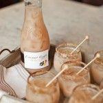 Caramel Apple Martini | Holidays