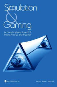 DiGRA   Digital Games Research Association