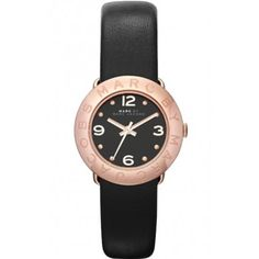 Marc by Marc Jacobs Ladies Amy Watch MBM1227   Marc Jacobs Watches