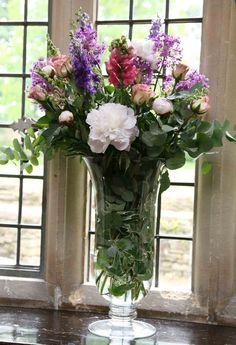 Church & Venue Decorations - Rachel Flowers, 2409x3522 in 251.8KB