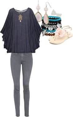 """""""bat winged shirt contest entry #1"""" by soybrane ❤ liked on Polyvore"""