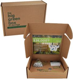 Protective Packaging - Cardboard Inserts - Custom Boxes and Packaging