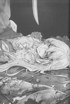 """He had a sword and I was pinned under his heel. Pissing him off was a smart thing to do. Manga Anime, Art Manga, Fan Art Anime, Anime Art Girl, Anime Girls, Violet Evergreen, Ahegao Manga, Art Anime Fille, Violet Evergarden Anime"