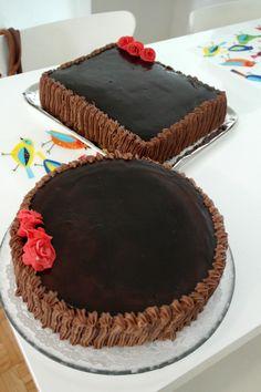 Tiramisu, Cheesecake, Cakes, Facebook, Ethnic Recipes, Desserts, Food, Tailgate Desserts, Deserts