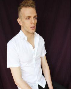 """CITY OF STARS"" Photo by @lizabeth.pierce 🌃 #alexanderdelmar #canada #greece #sixfootfive #blonde #blueeyes #wildatheart #rebelwithoutacause #greeklightning #megasalexandros #actor #model #aegean #alexander #foreveryoung #delmar #blondeguy #actorslife #malemodel #homme #love #life #photo #malemodeltrending #malephotography #photooftheday #vancouver #bc #cityofstars #lalaland #sandiegoconnection #sdlocals #delmarlocals - posted by Alexander Byron Del Mar…"