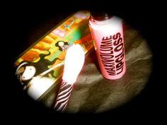 http://ilovecosmetics.com/es/404-pack-de-6-brillos-de-8713885024208.html  Pack de 6 Brillos de labios 6 colores de Guylond Guylond