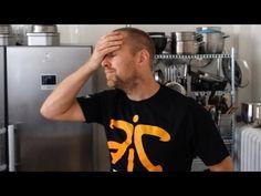 Halalslakt i Sverige - den obekväma sanningen - YouTube