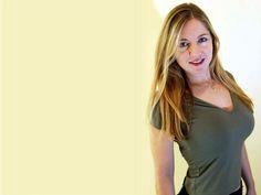 Question advise Victoria big tit blonde
