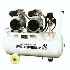 Máy nén khí âm là sản phẩm máy nén khí mới giúp giảm độ ồn cho máy. Quý khách có thể tham khảo thêm tại đây: http://yenphat.vn/May-nen-khi-khong-dau.html