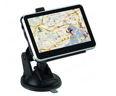 Nice NEW GARMIN NUVI LMT INCH GPS US CAN MEX FULL - Gps with us and europe maps