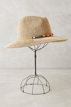 Rowe Rancher - anthropologie.com