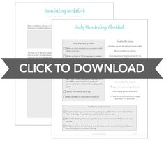 Fraction Attraction Worksheet Worksheets for all | Download and ...
