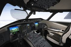 Aircraft Synthetic Vision Systems Market 2017 - Cobham, Garmin, Honeywell, Rockwell Collins - https://techannouncer.com/aircraft-synthetic-vision-systems-market-2017-cobham-garmin-honeywell-rockwell-collins/