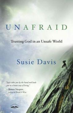 Unafraid: Trusting G
