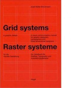 GridSystems http://www.swipe.com/?cat=37#