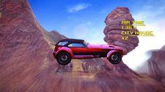 Asphalt Games   Donkervoort Gto New Car