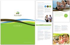 employee benefits brochure - Google Search