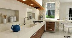 Progettazione #3D  #design #minimal #designer #casa #home #style #archidaily #architecture #architettura #livingroom #cucina #kitchen