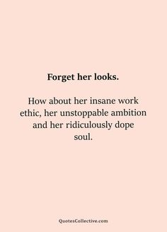 Quotes Collective – Love Quotes, Relationship Quotes and … # Zitate kollektiv – Liebeszitate, Beziehungszitate und … # Now Quotes, Go For It Quotes, Life Quotes Love, Truth Quotes, Quotes To Live By, Cool Girl Quotes, Woman Power Quotes, Girls Night Quotes, Be Better Quotes