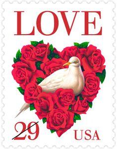 Love - 1994