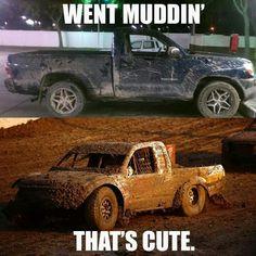 Ha #Mud #carwash