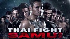ไทยไฟทลาสด สมย [ Full ] 29 เมษายน 2560 ThaiFight SaMui 2017 ? : Liked on YouTube http://ift.tt/2qroWlE